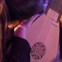 Conservatoire de Bordeaux - Musica Saint-Genès