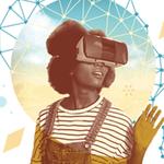 Afriques en Vision - À la rencontre des cinémas indépendants africains