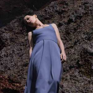 Emily Loizeau « Icare »