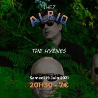 The Hyènes