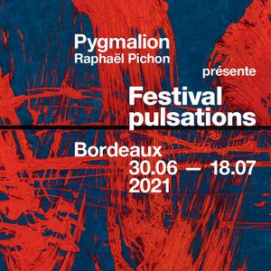 Pulsations - Schubertiade - Atelier-Pulsations