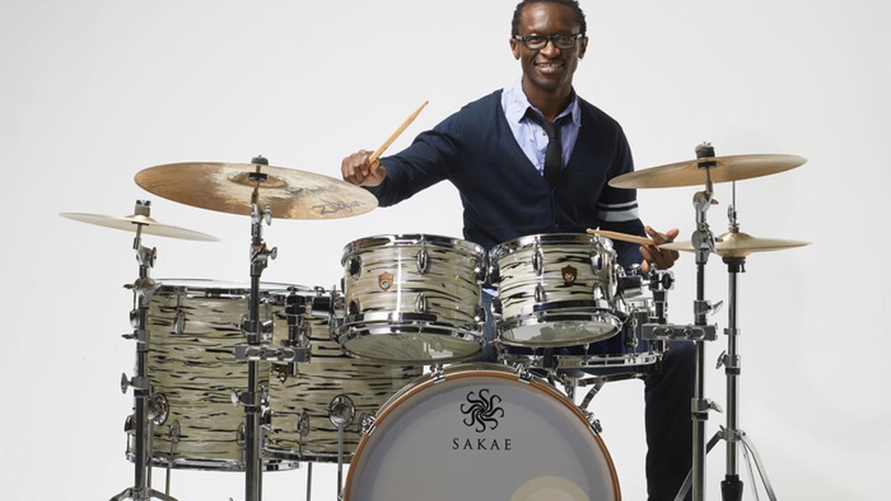 Roger Biwandu
