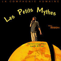 Les petits Mythes