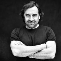 Festival Vino Voce / André Manoukian / Le chant du périnée (Conférence psycho-érotique pianotée)