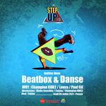 VU #24 - Step Up #3 / Visite Sensible + Tunjay