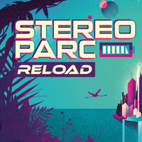 Stereoparc Festival