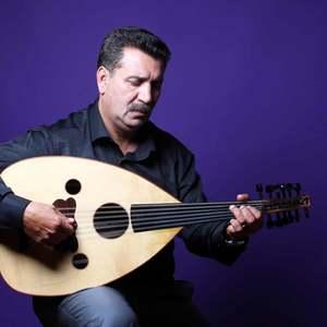 Mostafa El Harfi