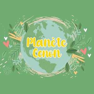 Planète Cenon - Fête des solidarités humaines et culturelles