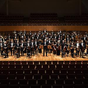 Mozart / Strauss