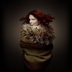 Soirée Bel Canto - Jessica Pratt / Marie-Nicole Lemieux