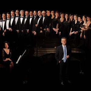 Midi musical : Chœur De L'Opéra National De Bordeaux