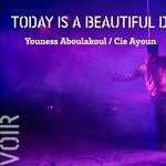 Today is a beautiful day - Youness Aboulakoul / Cie Ayoun
