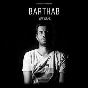 Barthab - Mercredi du Haillan
