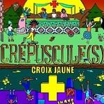 Crépuscules Croix Jaune: MANDY / Seth Schwarz (24H party)