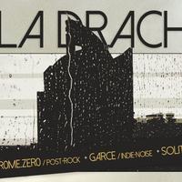 La Drache + guests