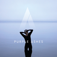 Purple Ashes + SomElse