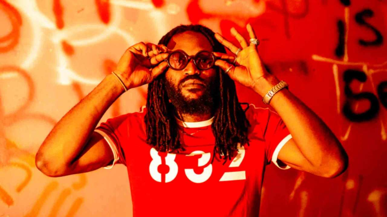 New_Bell Fest, le RDV de l'Afrique Urbaine