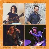 Linn / Masco quartet