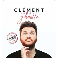 Clément Lanoue