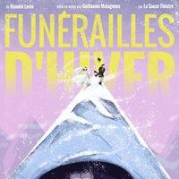 Funérailles d