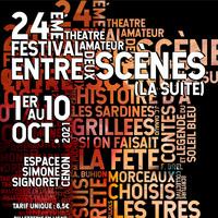 24ème Festival