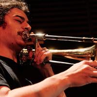 Conservatoire de Bordeaux - Aurores Musicales