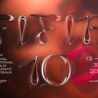 FIFIB 2021 - Festival International du Film Indépendant de Bordeaux