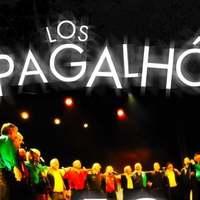 Los Pagalhós & Passa Camin