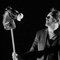 PLAIRE (Abécédaire de la séduction) / Jérôme Rouger – Cie La Martingale