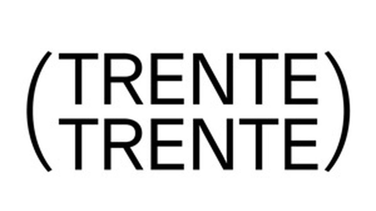 FESTIVAL TRENTE TRENTE / Les rencontres de la forme courte