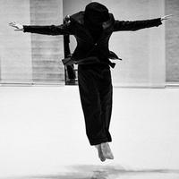 ON GOLDBERG VARIATIONS - VARIATIONS / Maria Muñoz – Pep Ramis – Cie Mal Pelo