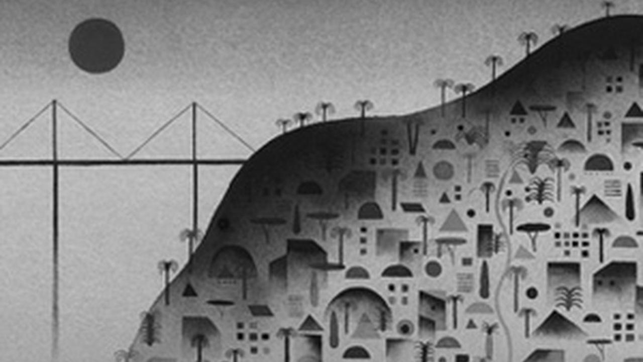 CONSTANTINE / Théo et Valentin Ceccaldi - Le Grand Orchestre du Tricot + INVITÉS