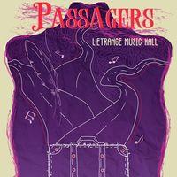 Passagers, l
