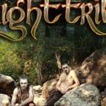 Hilight Tribe + Volkor X