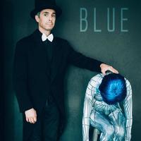 « Blue » par la Cie du Coin Tranquille